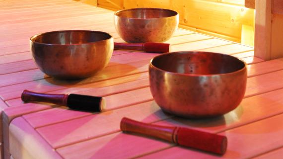 saunaland-klangschalen