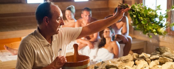 slider-sauna-quasten