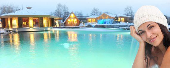 winter_spa_ziergang