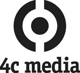 4c-media-Logo