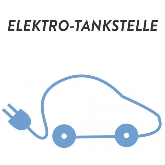 service_elektrotankstelle