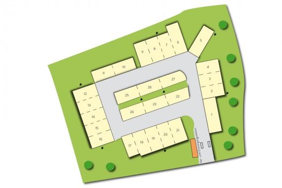 wohnmobilstellplatz_plan
