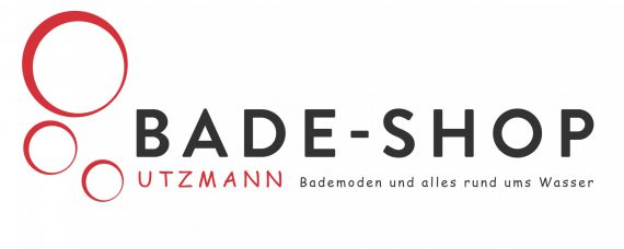 bade-shop utzmann