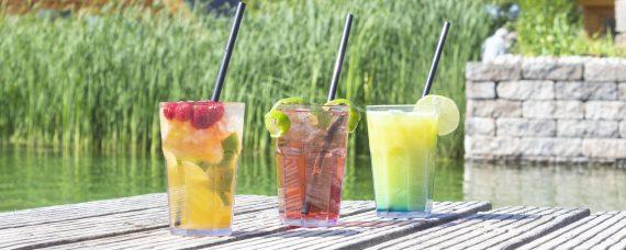 IMG_4057_Slider Cocktails HP