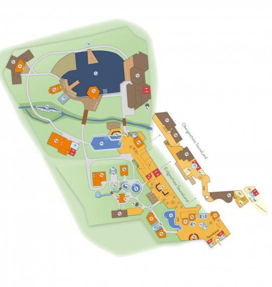 plan_saunaland