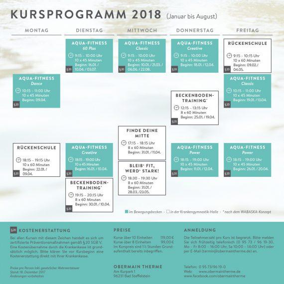kursplan_2018_01-08_seite2