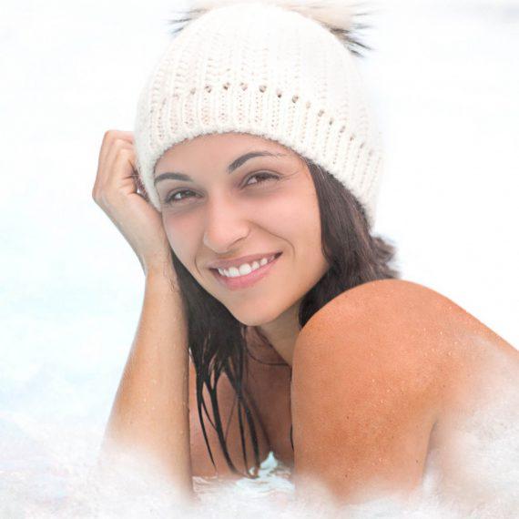 startseite_winter-wellness