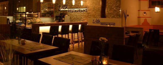 stellenangebot_vitarestaurant
