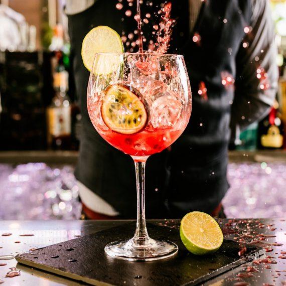 startseite_cocktailwettbewerb