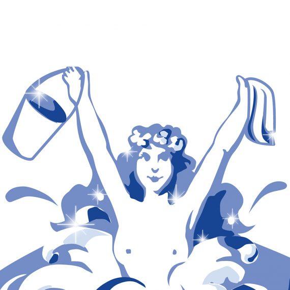 Vorlage 16_9_TM_Sanierung 30 Minuten Badezeit_Zwischenablage