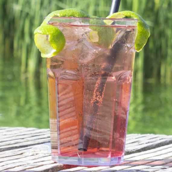 IMG_4057_Slider Cocktails HP_August_Endlos Sommer