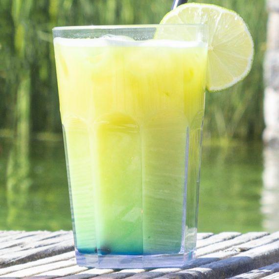 IMG_4057_Slider Cocktails HP_Juli_FruityLemon