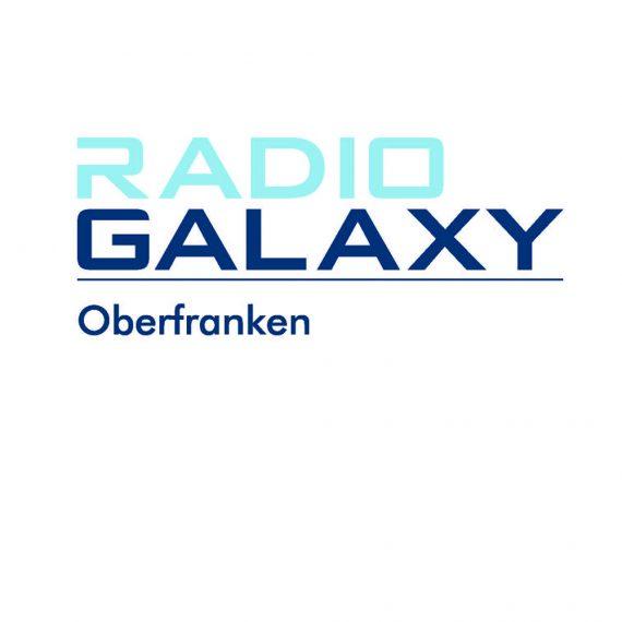 Radio_Galaxy_Claim_Oberfranken_4c_quDRAT