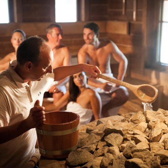 herbst_sauna_aufguesse_800x800