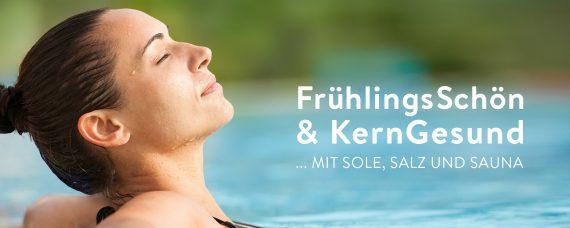 fruehling_fruelingsschoen-und-kerngesund_text_slider