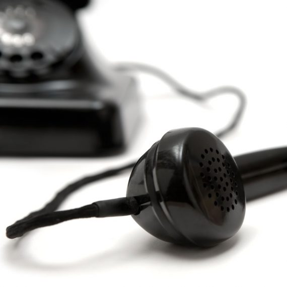 telefon_ayurveda-termine_800x800