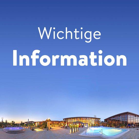 Foto-Teaser_Wichtige-Information_rgb
