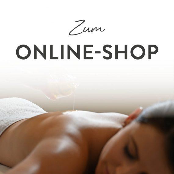 Teaser 800x800_Zum Online-Shop