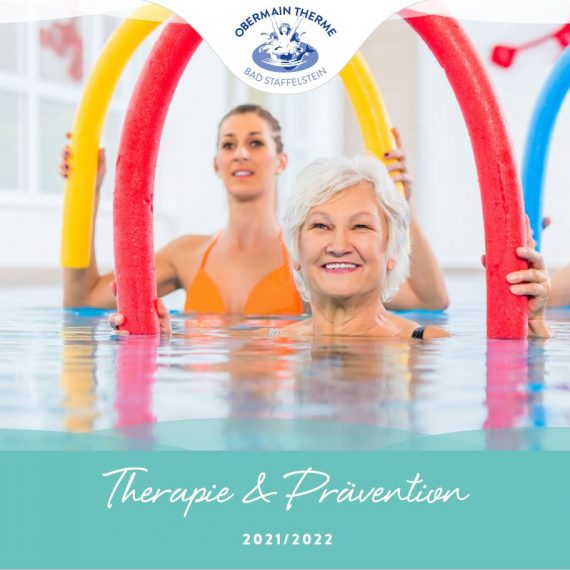Flyer_Prävention-Therapie_06-2021_912x912